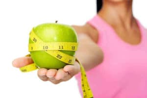 wellness coaching weight loss solutions