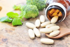 Get Successful Results With Supplements