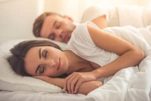 Sleep Better… Starting Tonight!