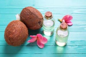 Easy Holistic Beauty Tips & Recipes