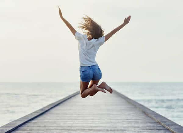 belief change success