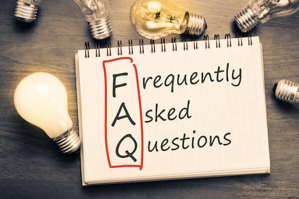 psych-k FAQ