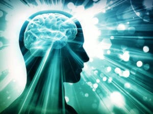 Healthy Brain Tips to Hack Your Mind