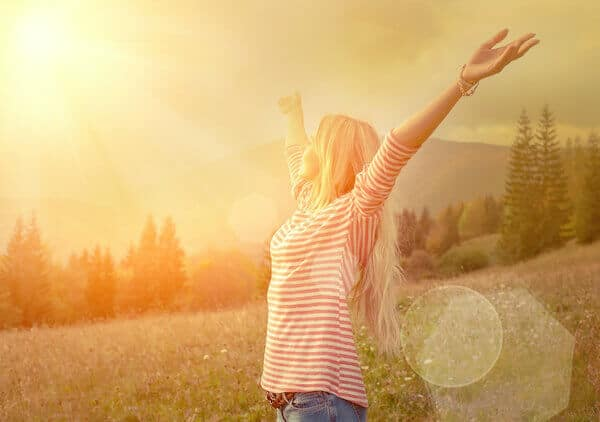 wellness coach heal body mind soul