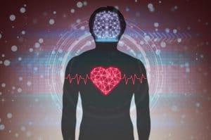 heartmath heart brain example