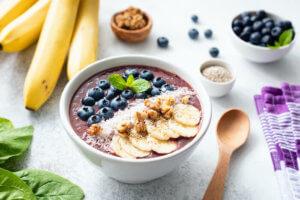 high-vibration-foods-acai-bowl