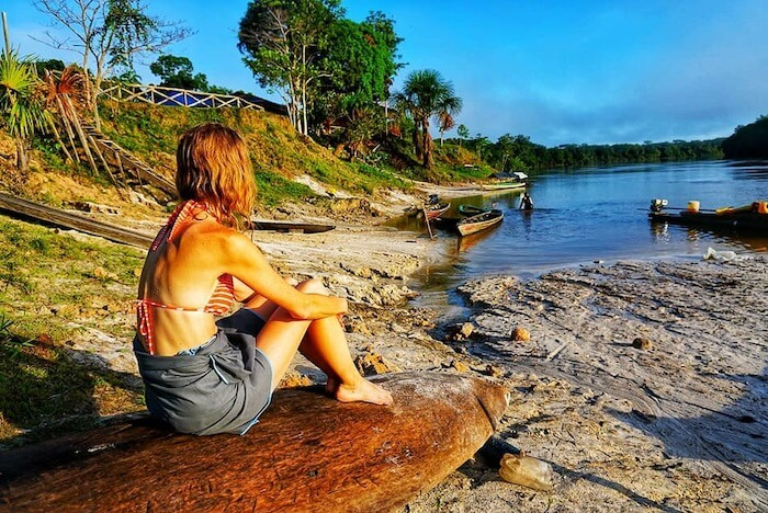 cate-ritter-amazon-jungle