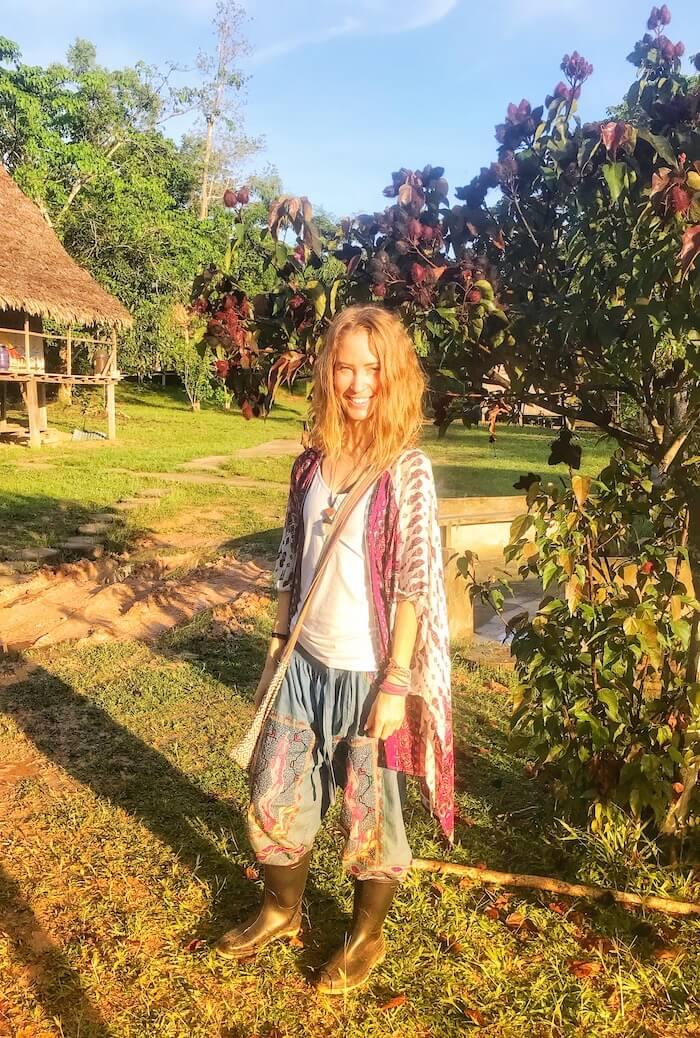 ritter-ayahuasca-jungle
